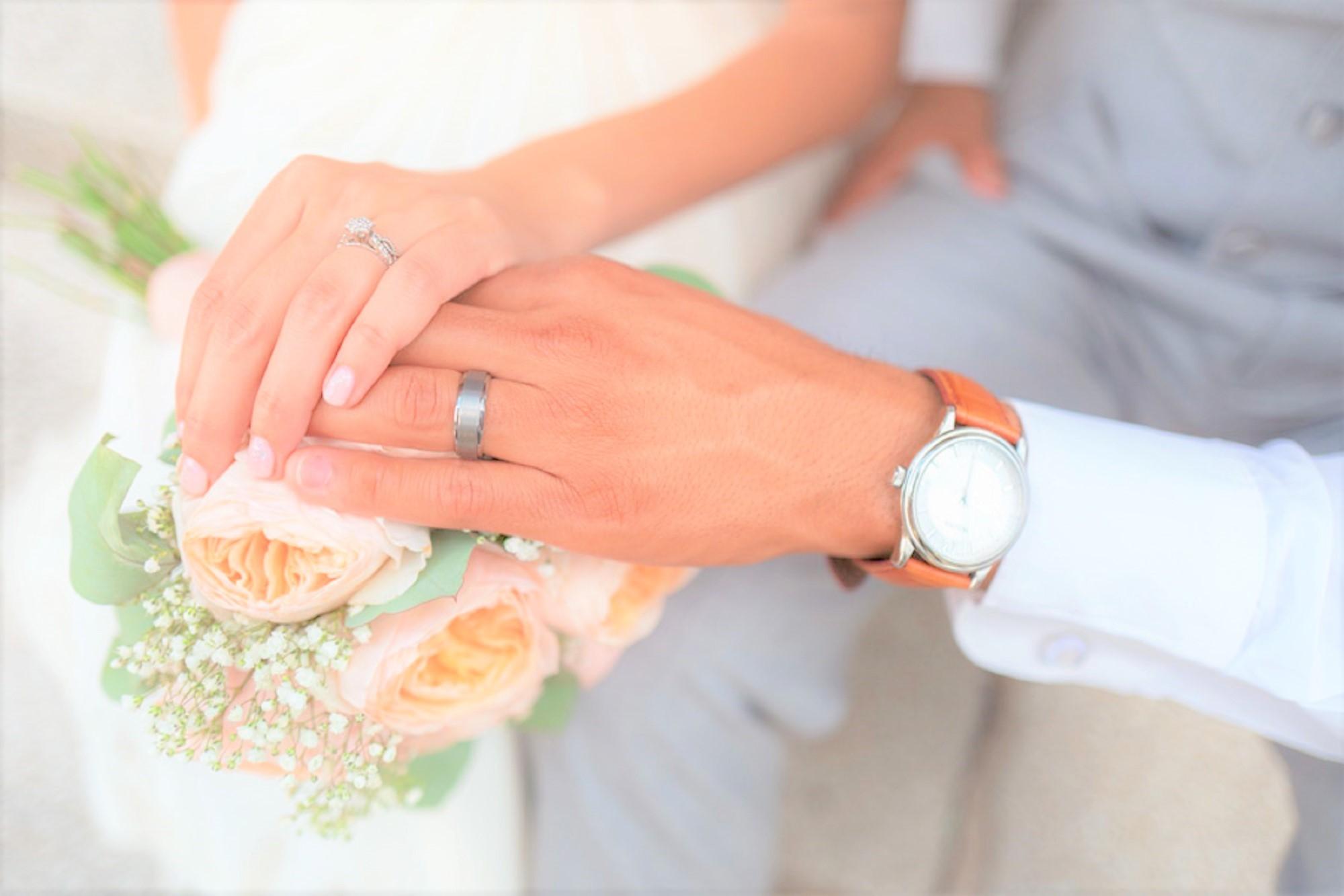 結婚指輪・婚約指輪を福岡、北九州、筑豊で探すならブライダルリングドット福岡 by コクラヤ